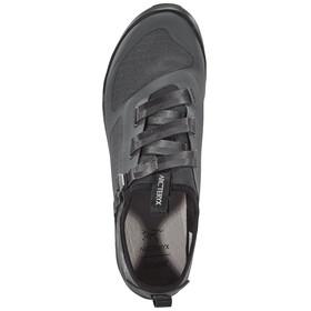 Arc'teryx Arakys - Chaussures Homme - gris
